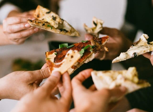 3 Tips to Building the Perfect Catering Menu Everyone Can Take a Bite Out Of