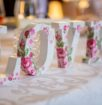 Different Catering Styles for Your Wedding Day – Our Guide